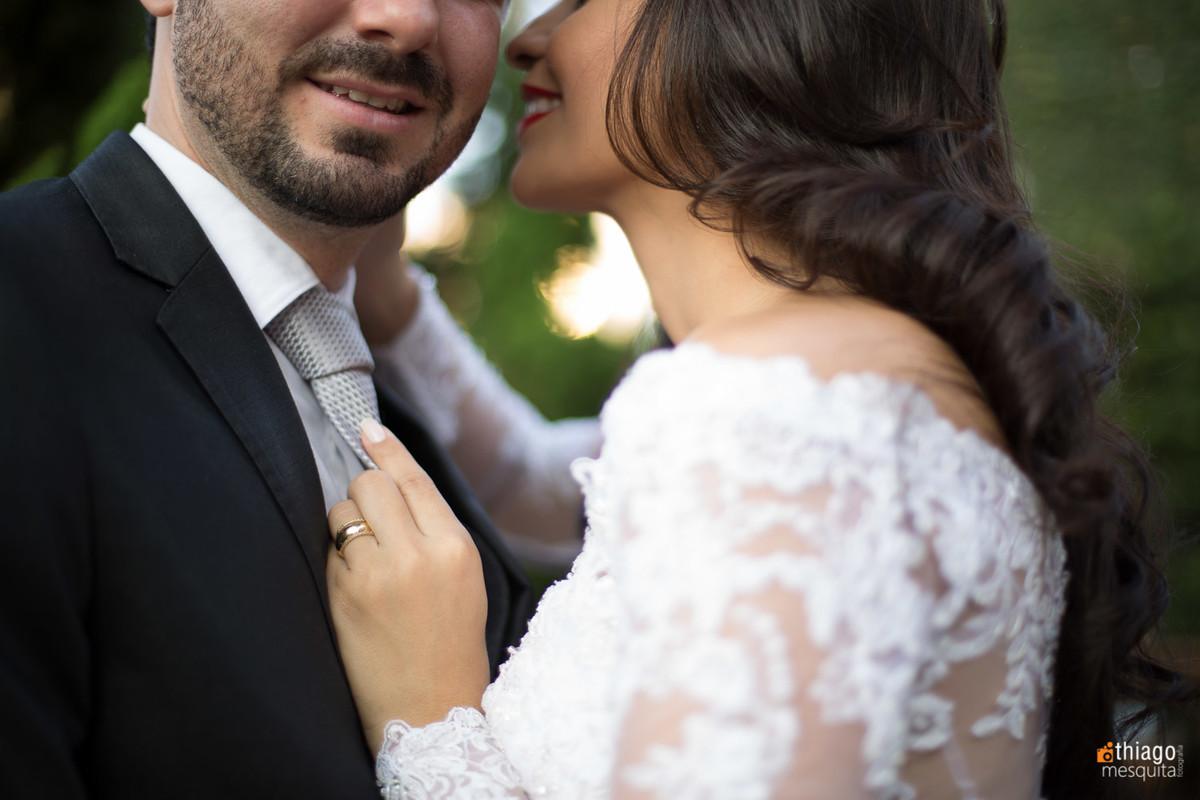 after wedding uberlandia