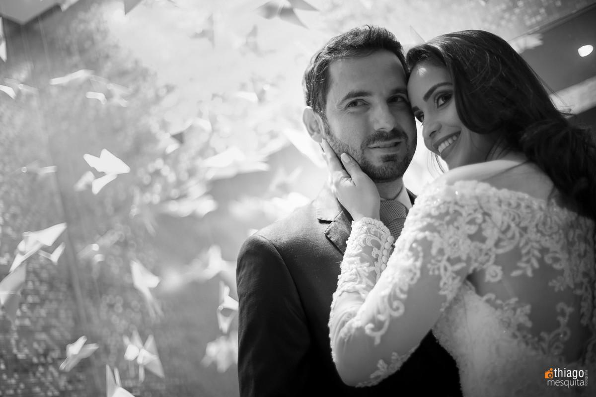 afterwedding em uberlandia