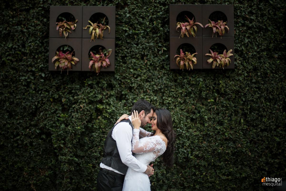 fotos de casal - simetria