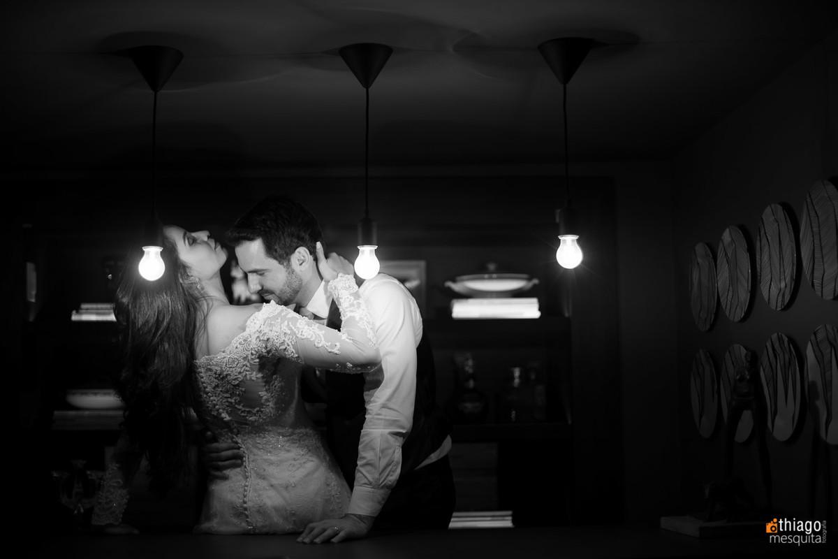 afterwedding uberlandia