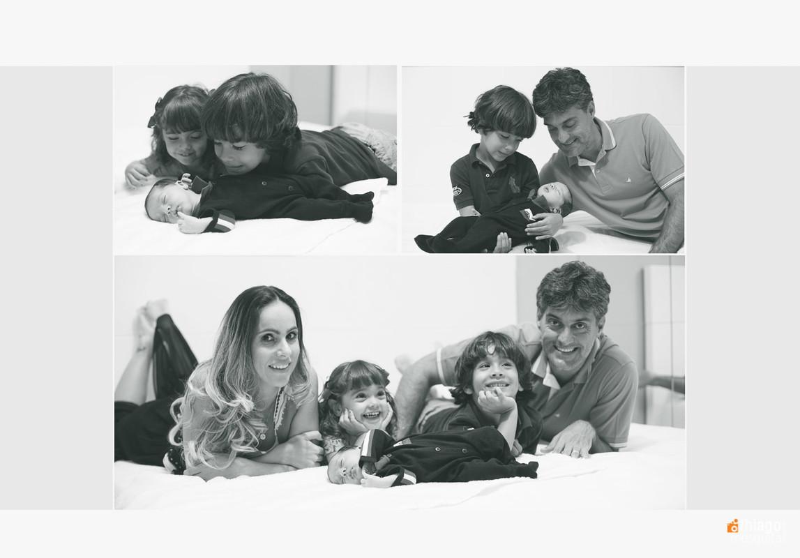 fotos de família em Uberlândia