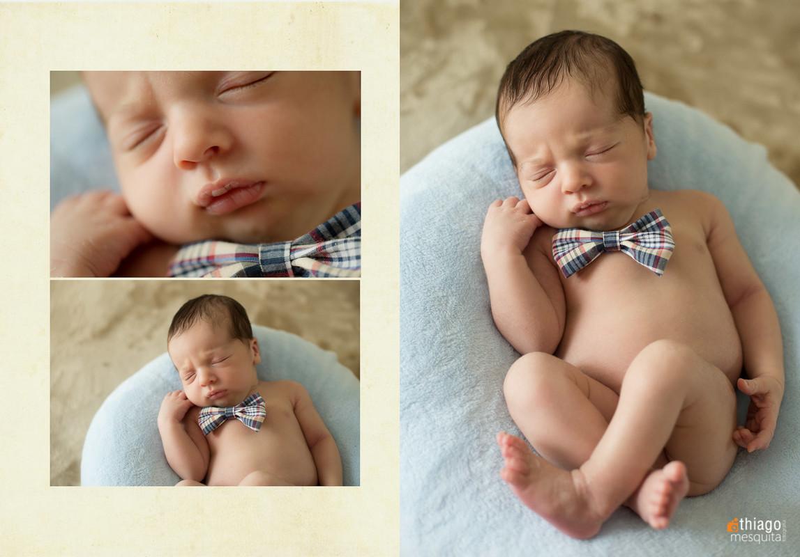 fotografia newborn Uberlândia