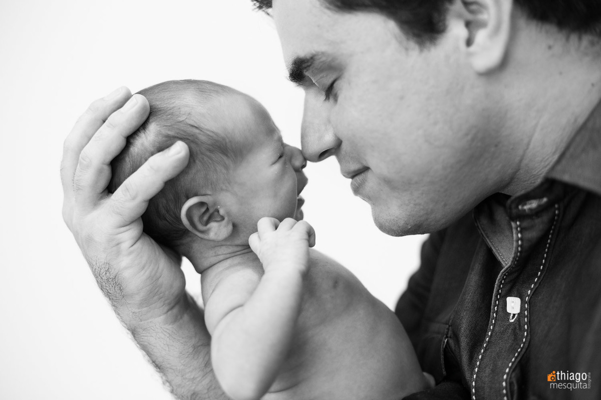 newborn recém nascido fotografia infantil uberlândia