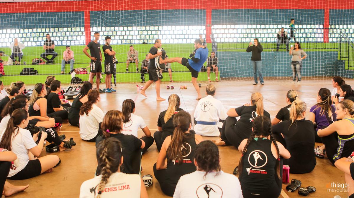treino de luta em uberlândia
