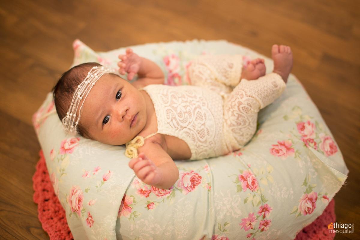 newborn recem nascido uberlândia