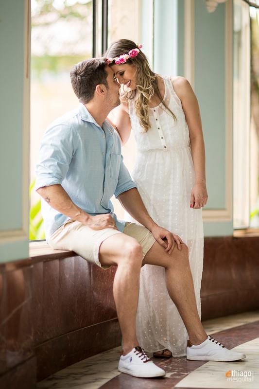 pre casamento em araxá