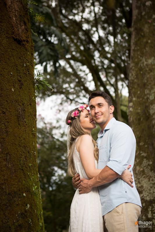 fotografo de casamento araxá