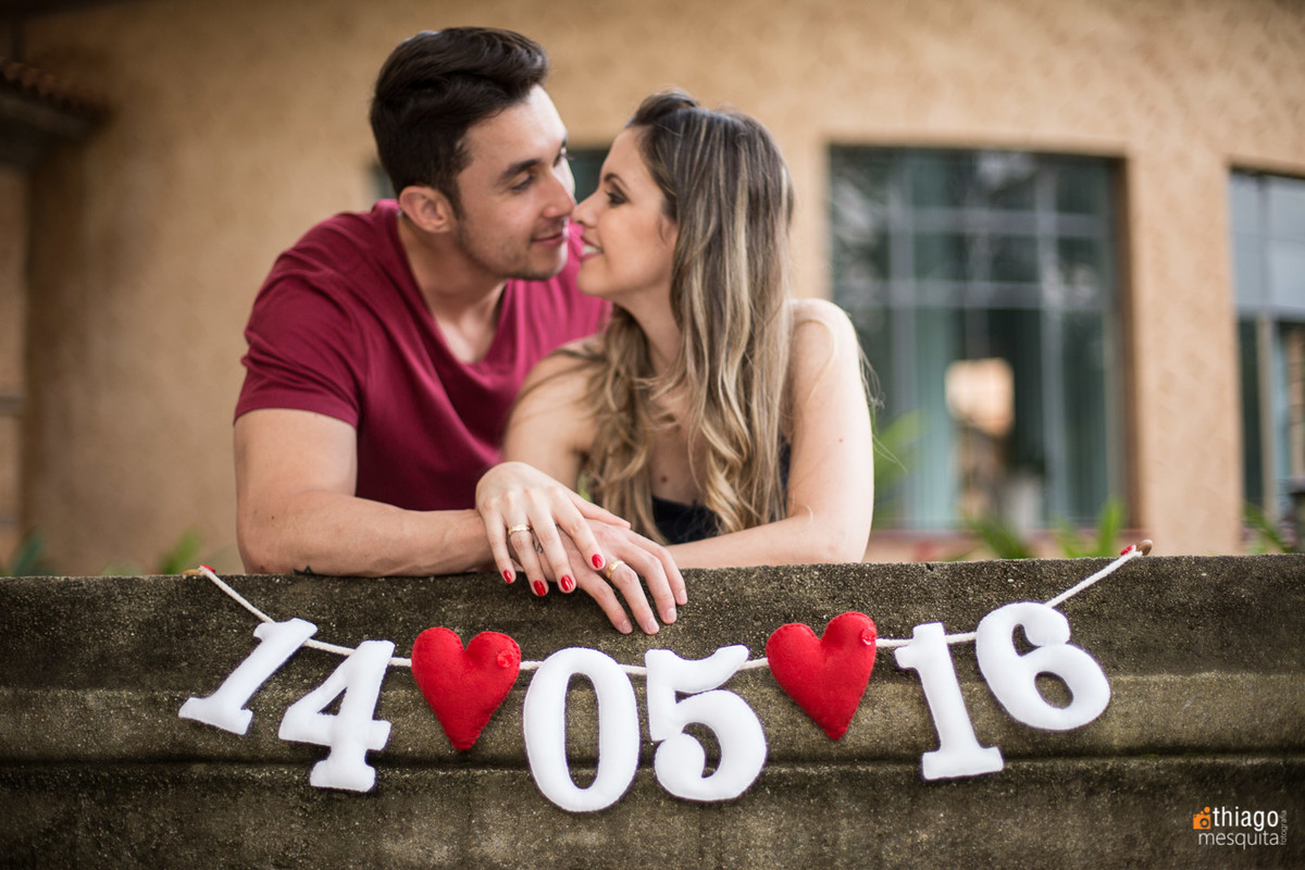 save the date araxá tauá