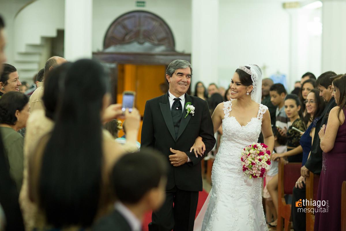 casamento na igreja nossa senhora do rosário
