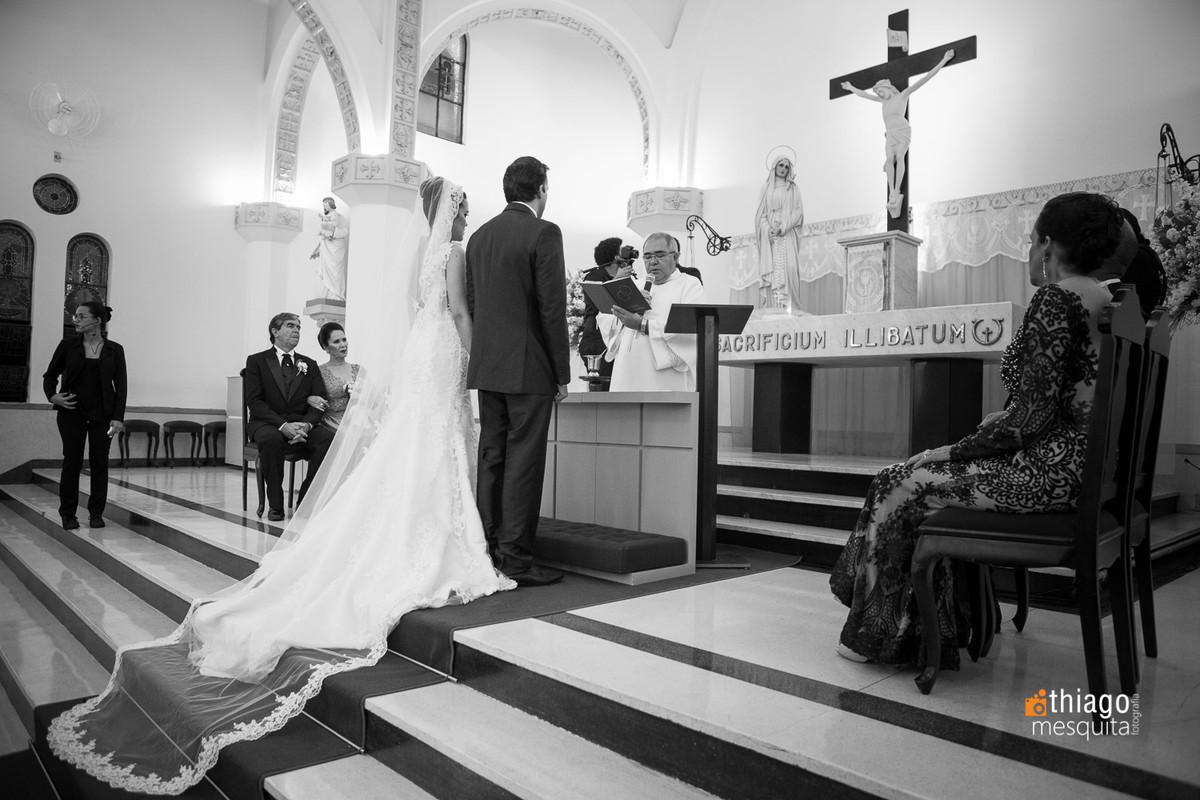 casamento na igreja do rosario uberlandia