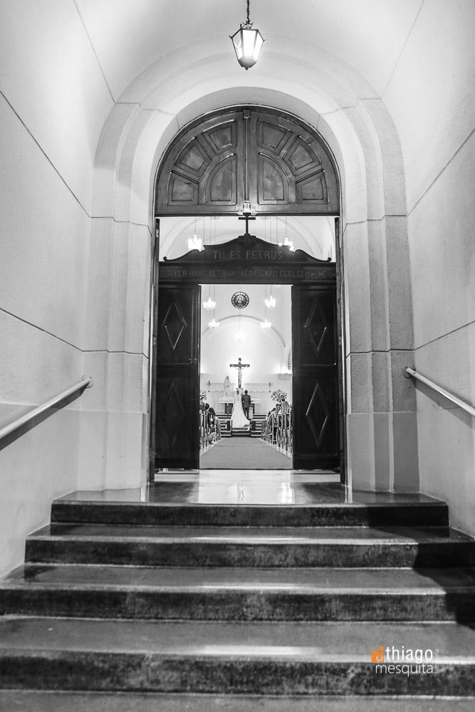 casamento igreja do rosario uberlandia