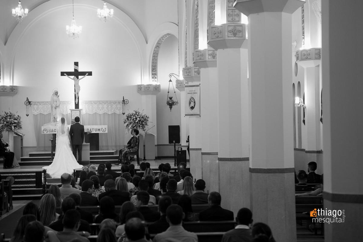 fotografia de casamento em uberlandia