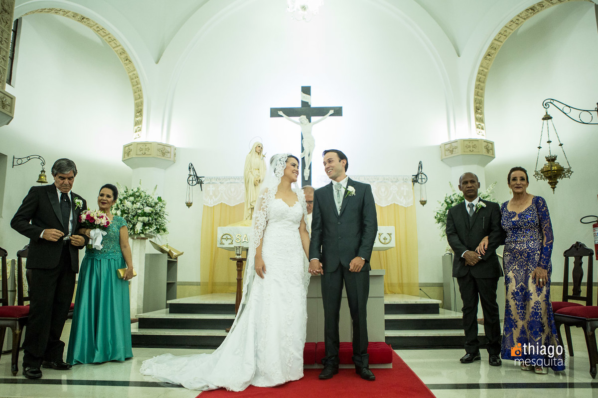 casamento catolico uberlandia