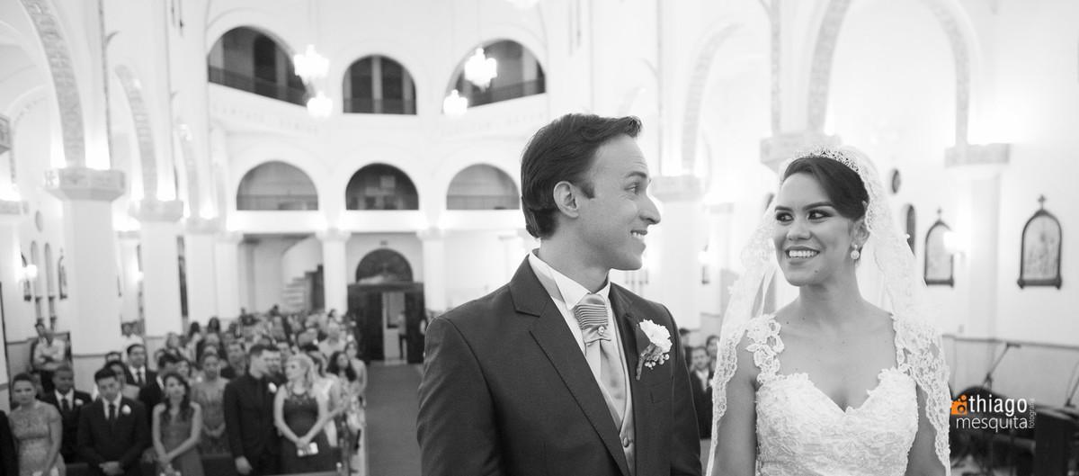 fotografia de casamento uberländia thiago mesquita