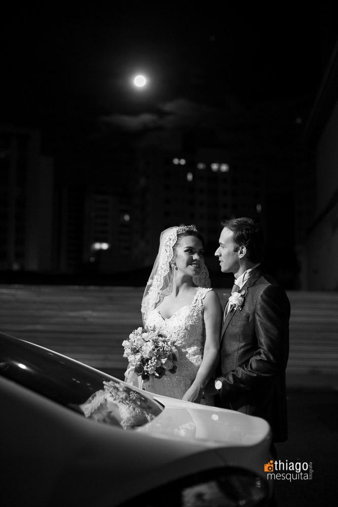 foto de casamento em uberländia