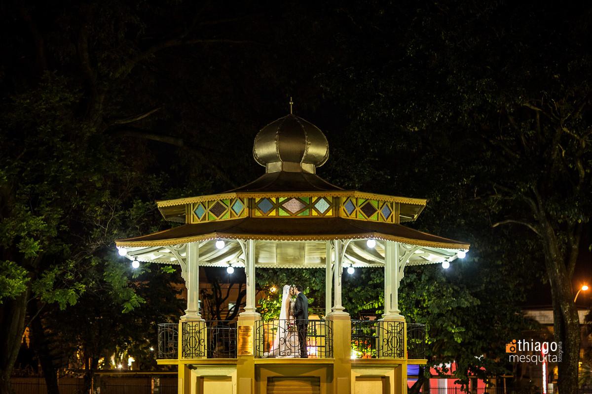 coreto praça da antiga prefeitura uberlândia thiago mesquita