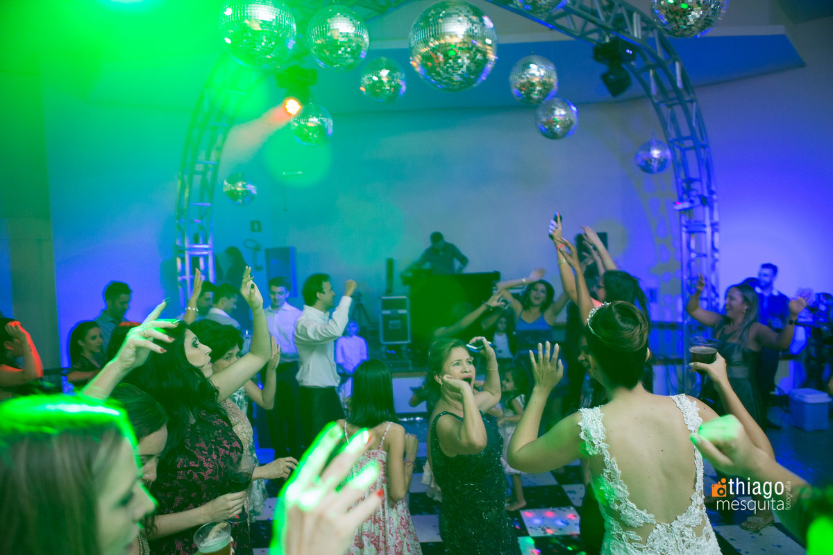 fest som pista de dança uberlândia dj