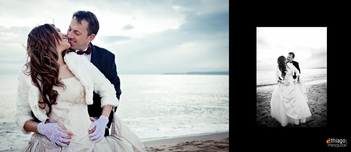 pós casamento thiago mesquita afterwedding