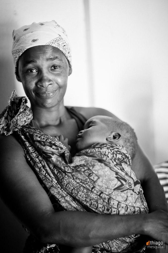 atendimento médico em moçambique dondo pela ong missão áfrica thiago mesquita