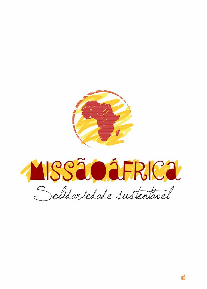 projeto brasileiro de atendimento às necessidades na áfrica