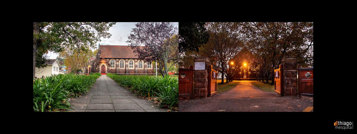 south african photos destination wedding