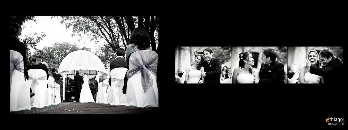 sharl and mayra south african photos destination wedding