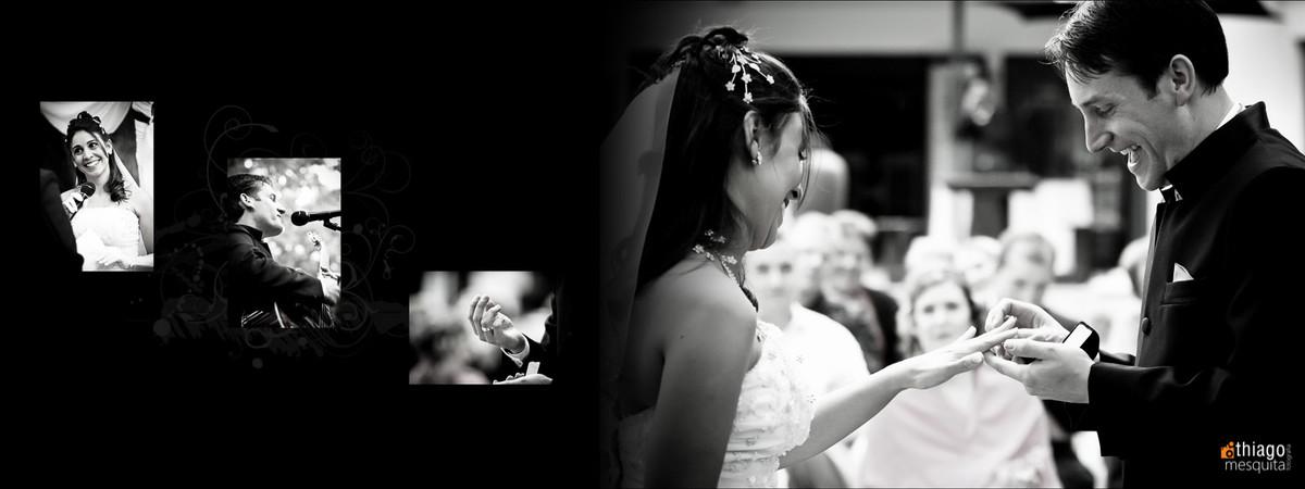 south african photos destination wedding mayra e sharl
