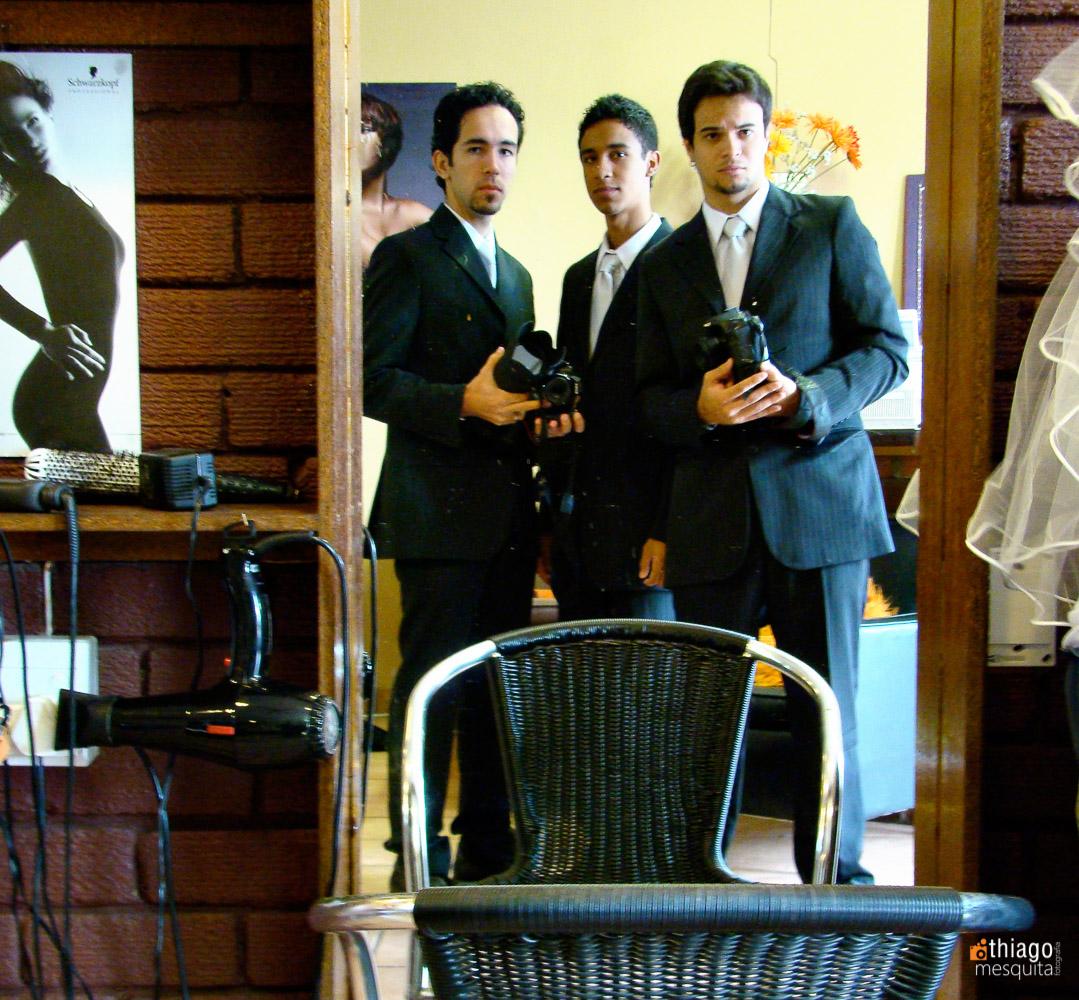 casamento na áfrica do sul - destination wedding - Thiago Mesquita Mateus e Luiz Fernando