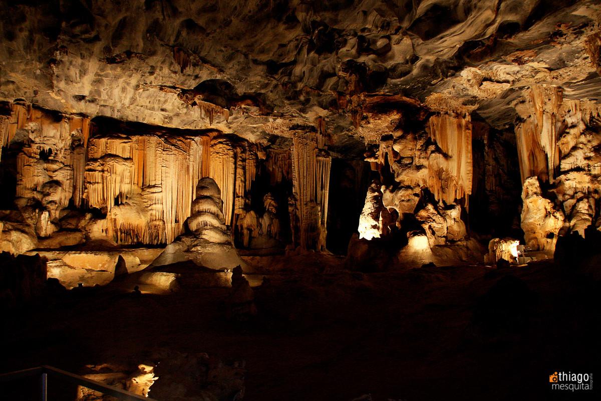 cavernas e grutas africanas - south africa - áfrica do sul turismo