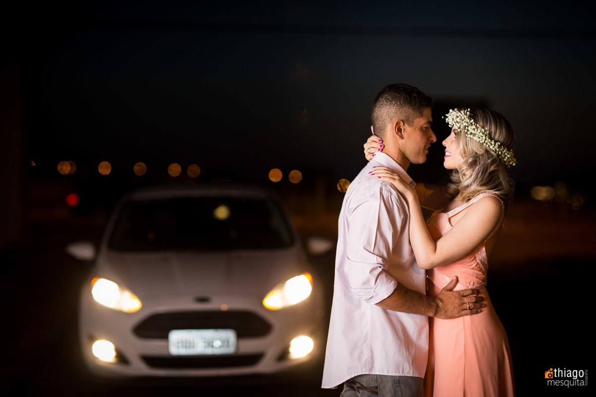 fotos urbanas - sessão de casal em uberlândia