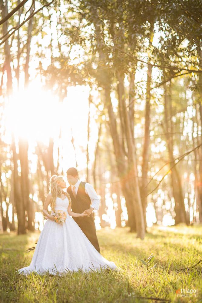 afterwedding - pós casamento - trash the dress - uberlândia - Thiago Mesquita - Franciele e abner