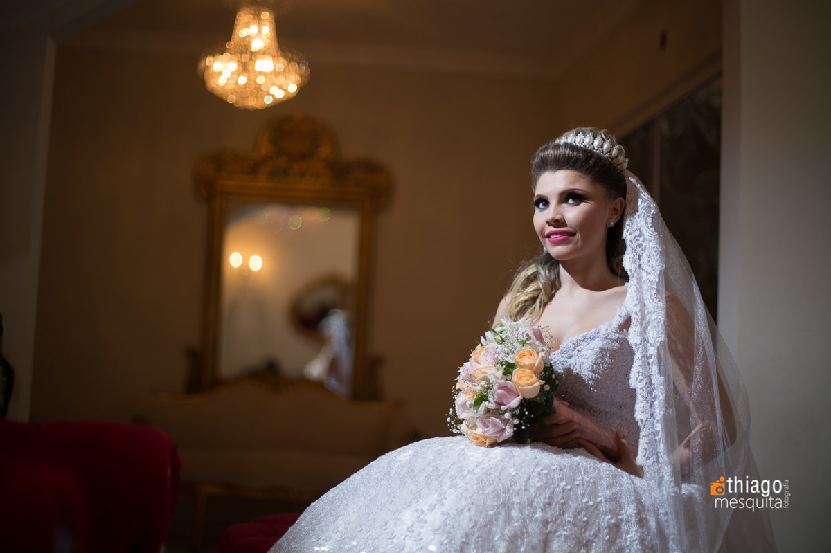 vestido de noiva em uberlândia