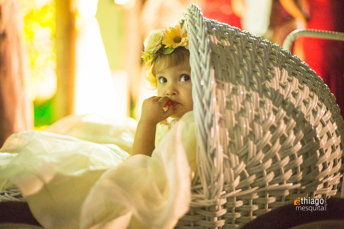 alianças em carrinho de bebê. Thiago Mesquita. Uberlândia