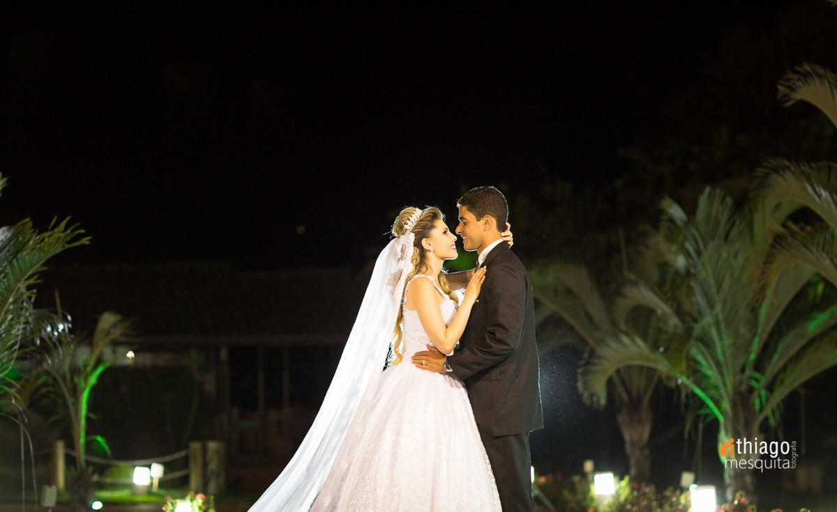 sessão de casal em uberlândia - fotografia de casamento. Thiago Mesquita. Uberlândia