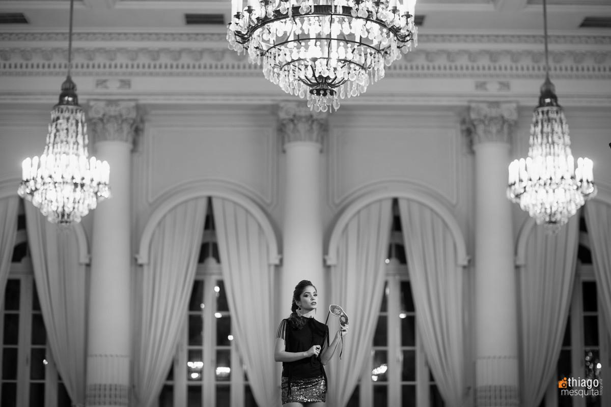 fotos no salão de eventos do tauá grande hotel barreiro araxá. Thiago Mesquita