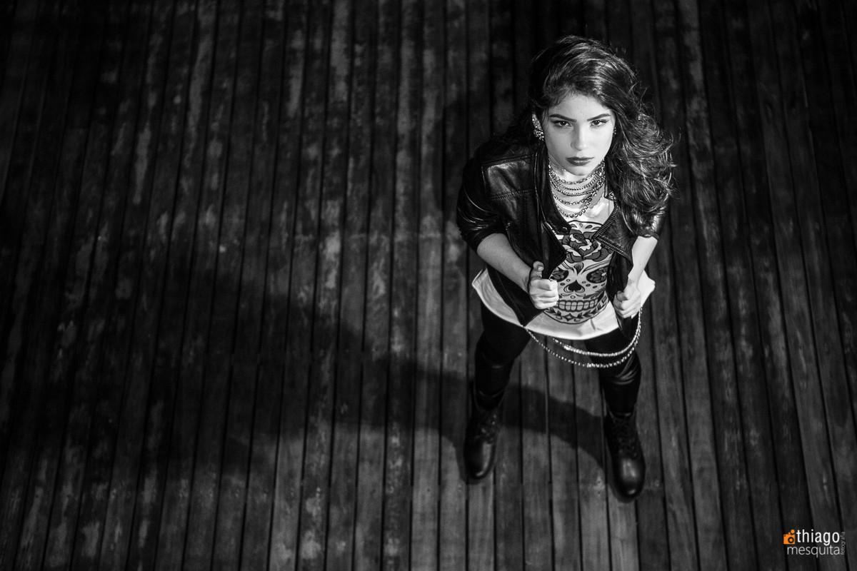 fotos de menina, Thiago Mesquita