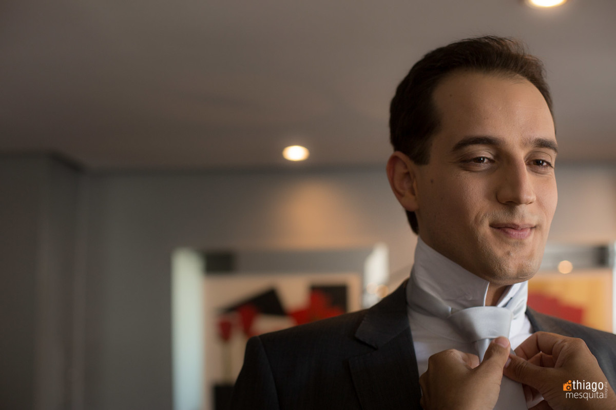 raphael uberlândia making of noivo no hotel presidente