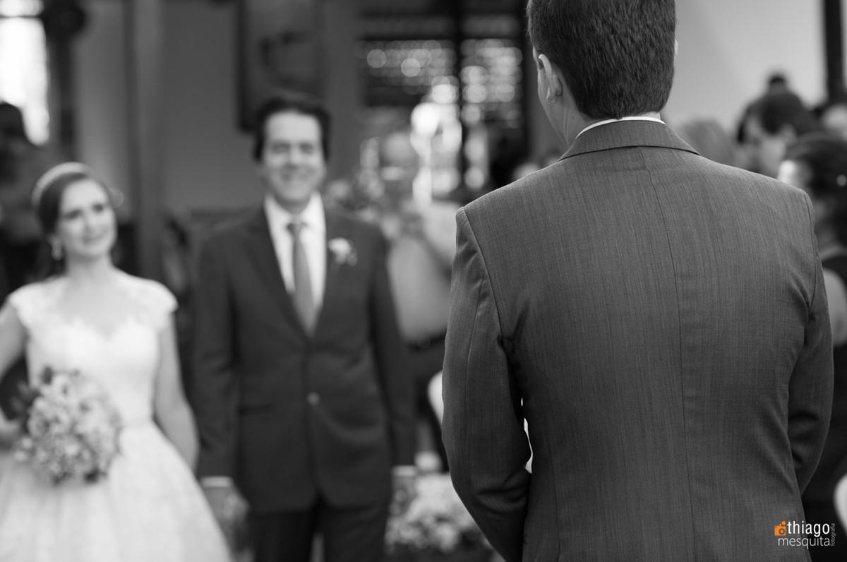 casamento em uberlandia