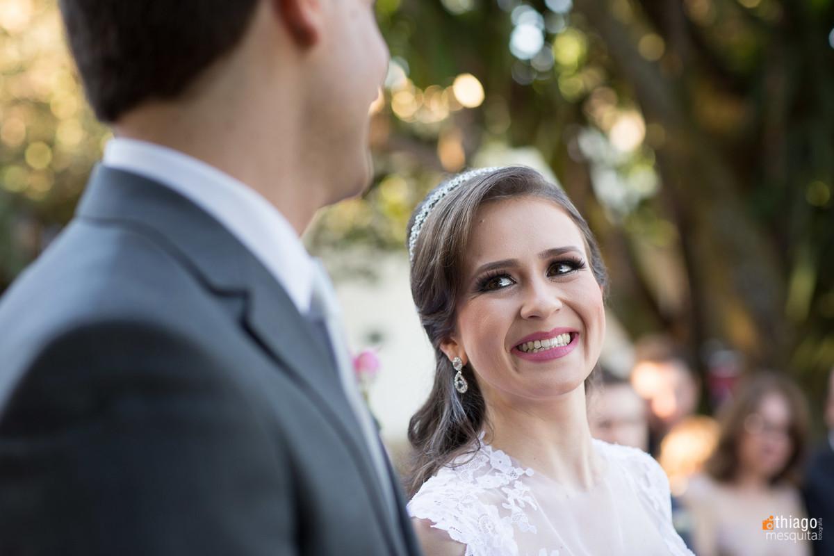 foto espontanea de casamento thiago mesquita fotografia
