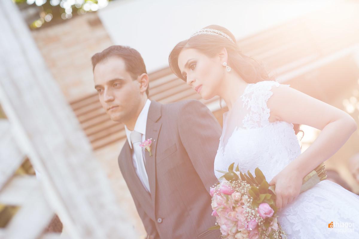 flare noivos no villa alvim uberlândia