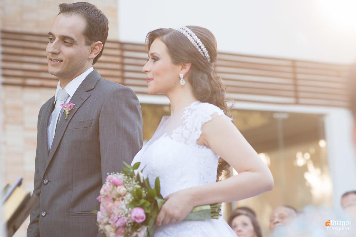 casamento fim do dia por do sol fim de tarde no villa alvim uberlândia