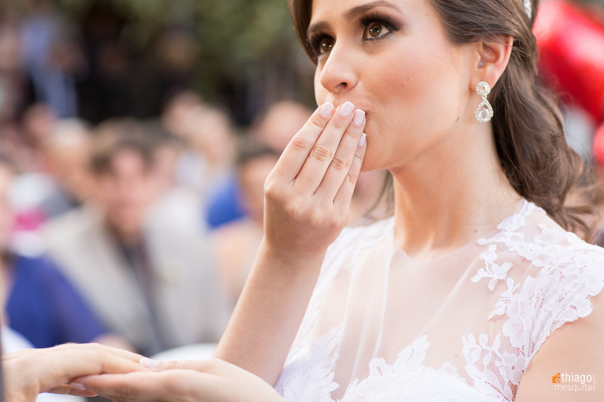 casamento em uberlândia no villa alvim