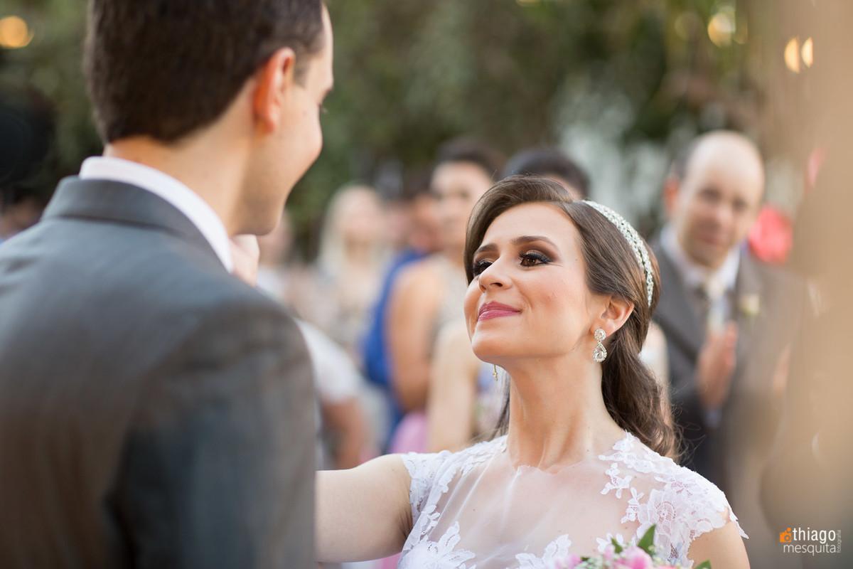 'casamento em uberlândia no villa alvim
