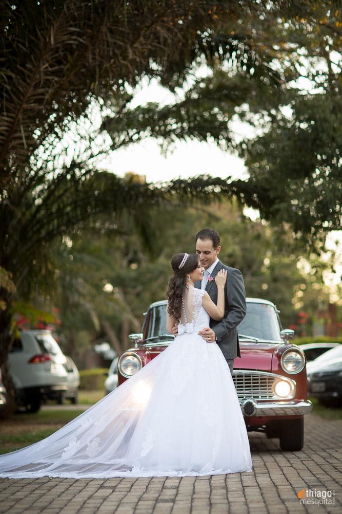 casamento em uberlândia no villa alvim - thiago mesquita fotografia - aluguel de carro corinto