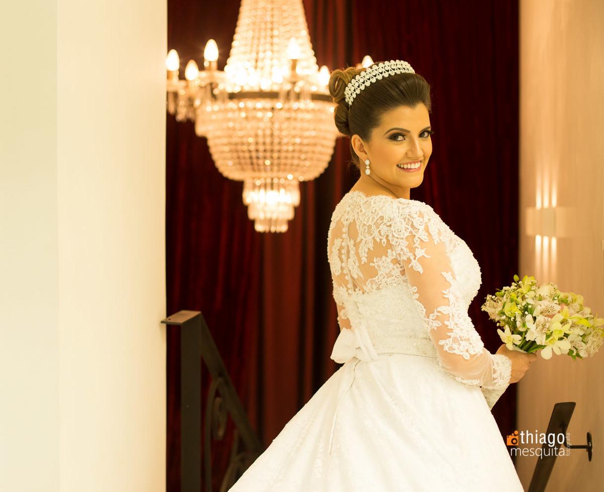rildo noivas e noivos making of da noiva em uberlândia