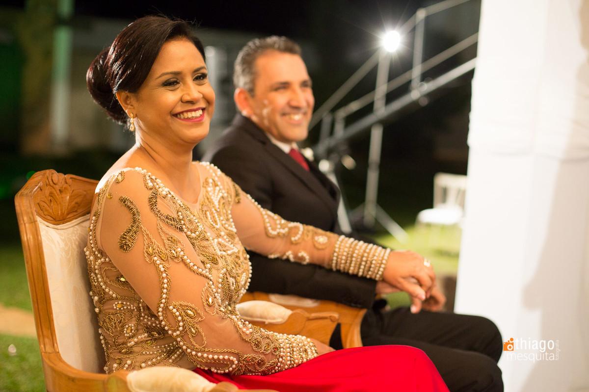 casamento em uberlândia no castelli hall - castelli eventos - por Thiago Mesquita fotografia
