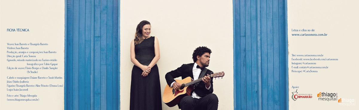 fotógrafo para músicos e cantores em uberlândia