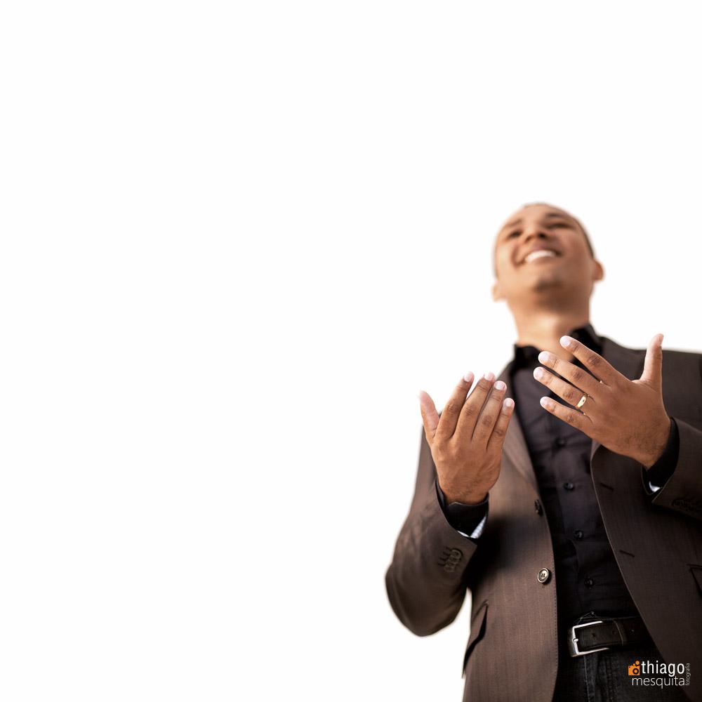 ricardo lopes cantor gospel uberlândia