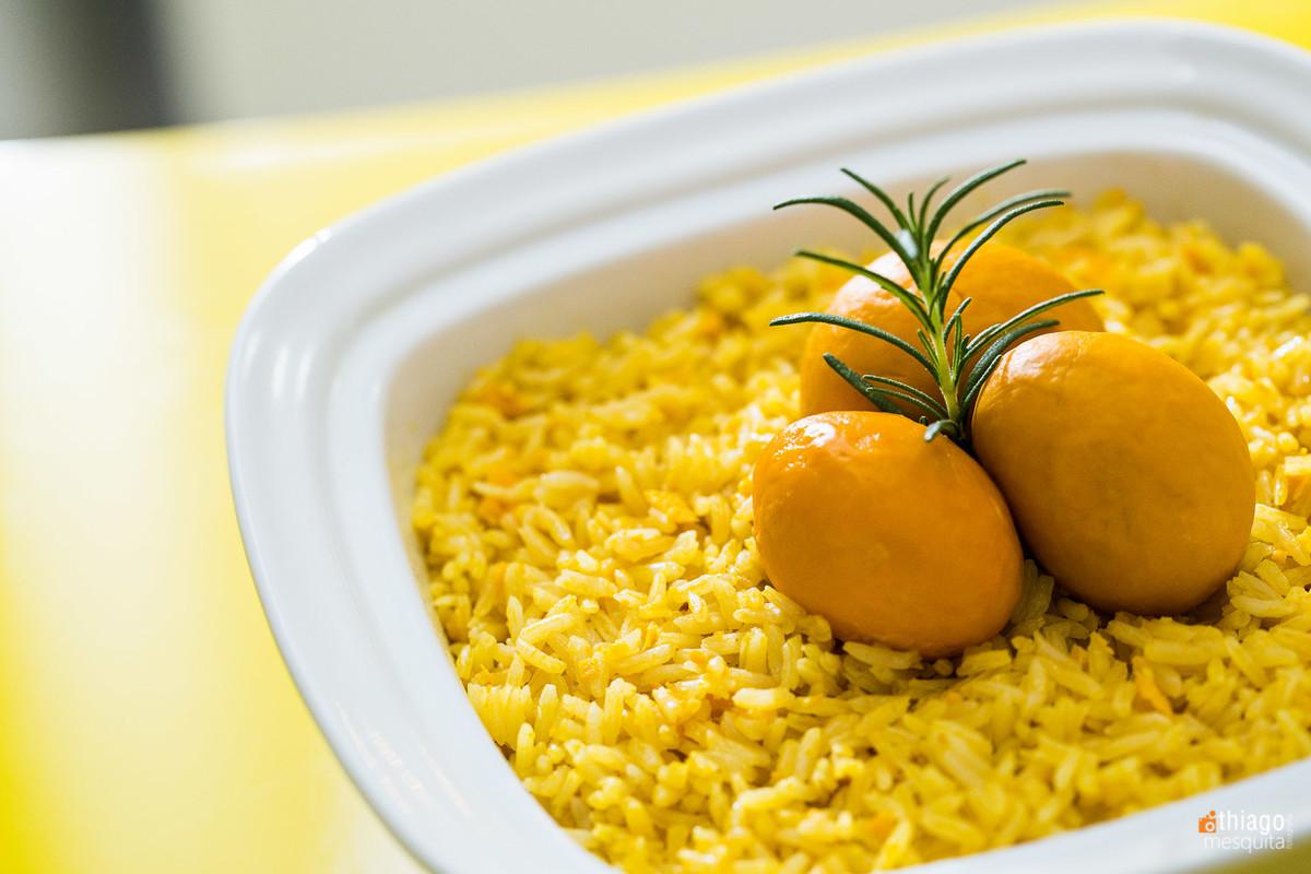 fotografia de alimentos - los gourmets - thiago mesquita - uberlândia - pequi