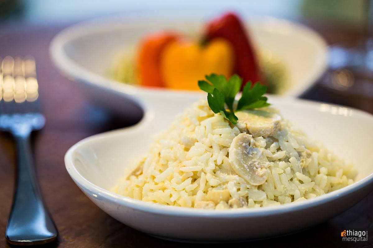 fotografia de alimentos - los gourmets - thiago mesquita - arroz